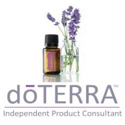 doTERRA Products Atlanta